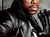 rumorea habrá Blade Wesley Snipes