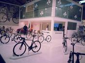 Colnago lanza modelos Disc V1-r Eurobike
