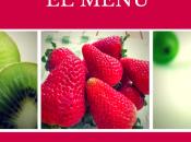 consejos para elegir mejor menú evento