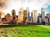 muertos cambio climático 2030