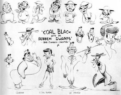 Coal-Black-and-de-Sebben-Dwarfs-cincodays
