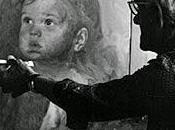 niños llorones Bruno Amadio