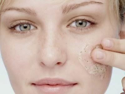 Tratamientos de belleza caseros para recuperarse después del verano