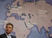 "Rusia mofa ""pruebas"" OTAN sobre entrada tropas rusas Ucrania video]"