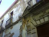 Real Academia Córdoba: