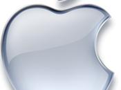 nueva tecnologia Apple