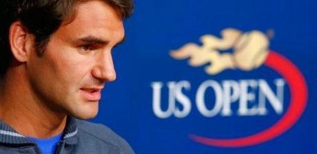 Federer-Groth