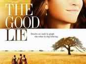 "Trailer español buena mentira (the good lie)"""