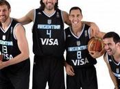 Argentina Puerto Rico Vivo, Mundial Básquetbol España 2014