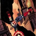 All-New Captain America Nº 2