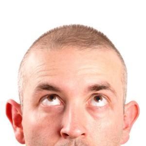 Consejos para la cura de la Calvicie