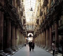 Albacete es una ciudad a conocer