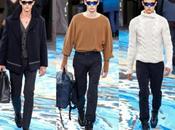 """Paris fashion week """"Men's"""""""