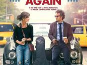 Begin Again: doble conector
