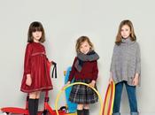 Carolina Herrera Moda para niños