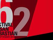 edición Festival Cine Sebastián está preparada para traer mejor cine internacional