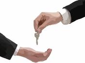Pasos para alquilar vivienda