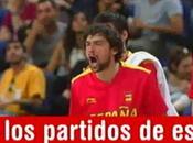 Mediaset compra derechos baloncesto para hundirlo