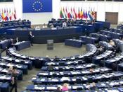 prioritario para clase política europea situación jóvenes?