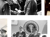 historia desasosiego imperial: España Segunda Guerra Mundial