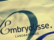 Embryolisse, cream.