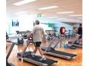 Beneficios hacer ejercicio mañana