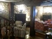 HOTEL ALTAMIRA, hotel clase solera