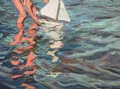 Sorolla. color mar. Últimos días Caixa Forum
