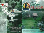 Truchas Selva Madre -San Isidro Guarco, Cartago-