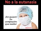 eutanasia pediátrica bélgica