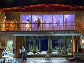 National Theatre Live: ¿por España?