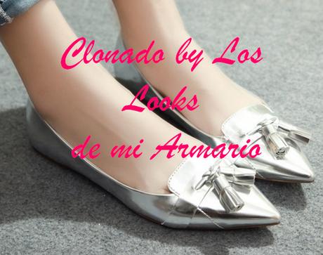 http://www.loslooksdemiarmario.com/2014/09/zapato-plano-brillo-zara-vs-zapato.html