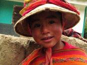 joyas secretas adonde viajar Perú, según brújula azar (2da parte)