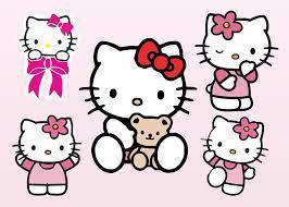 hello_kitty_de_locos_y_enajenados