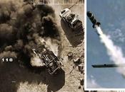 Responsabiliza Cuba EE.UU. origen crisis Iraq