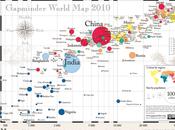 Sostenibilidad Población