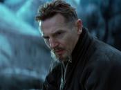 Liam Neeson Gustaría Interpretar Ra's Ghul Arrow
