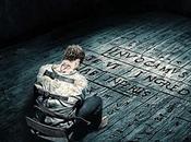 Líbranos mal. película Scott Derrickson