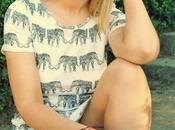 Elephants Chic