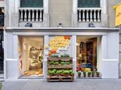 Castañer Flagship Store
