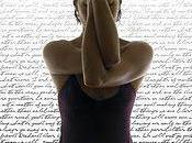 Mindfulness: meditación promueve cambio integral vida ayuda Salud Mental