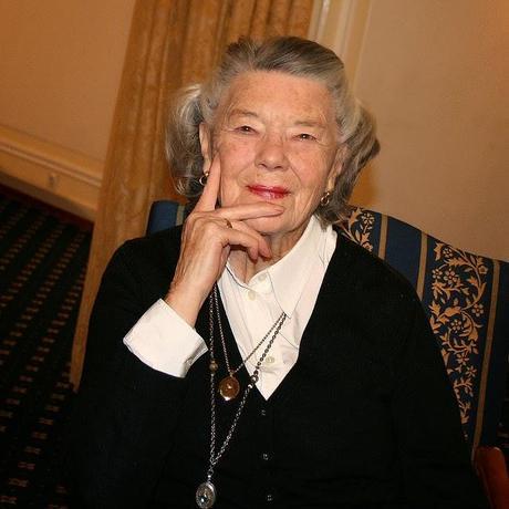 Rosamunde pilcher - Pa...
