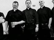 Faith More publicarán nuevo disco después años