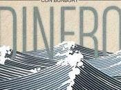 Marlango estrenan single colaboración Bunbury