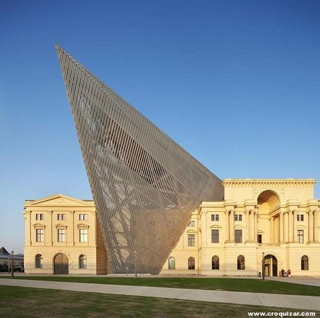 DRE-004-Dresden Military History Museum-9