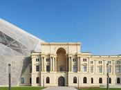 Military History Museum Daniel Libeskind