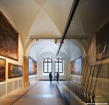 DRE-004-Dresden Military History Museum-23