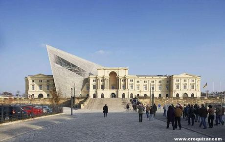 DRE-004-Dresden Military History Museum-7