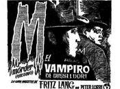 vampiro Düsseldorf (1931)