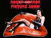 próxima colección MAC; Rocky Horror Picture Show